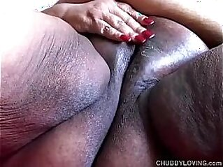 SSBBW thinks of you fucking her juicy pussy | ass ass lovers bbw boobs