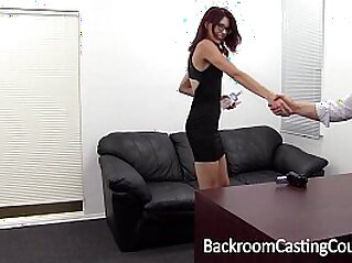 Slave Christy c. Herself To Anal Orgasm   agent anal ass ass lovers