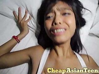 Cambodian Hooker part 2 - CheapAsianTeens.com | asian hooker whores