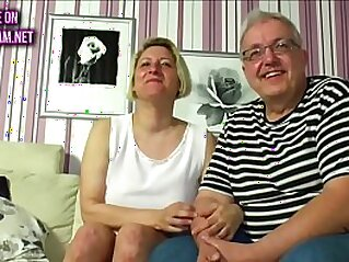 German Swingers wifeshare | amateur cheating desi facials